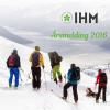 Årsmelding IHM 2016