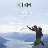 Årsmelding IHM 2017